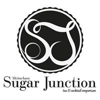 Sugar Junction Altrincham