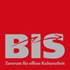 BIS-Zentrum für offene Kulturarbeit e.V. Mönchengladbach