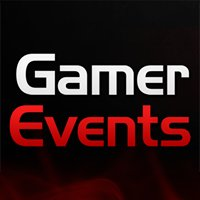 GamerEvents