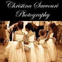 Christina Savvouri Photography