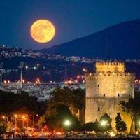 ACB Real Estate Thessaloniki