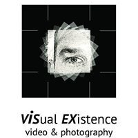Visual Existence