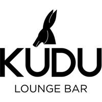 Kudu Beach Bar