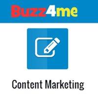 Buzz4me.com Marketing