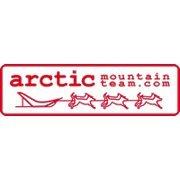 arctic-mountain-team