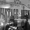 Vintage Avenue 31