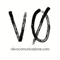 VISIVO COMUNICAZIONE