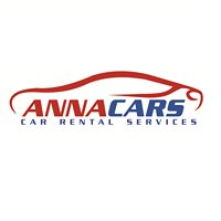 ANNA CARS Car Rental Services Crete