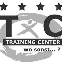 TC Kempen Training Center für Gesundheit und Vitalität