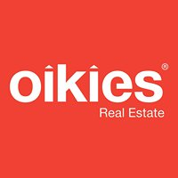 Oikies Real Estate
