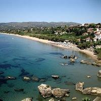 Alex - Nancy Apartments Zaga Beach - Koroni Messinias