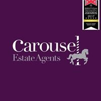 Carousel Estate Agents Ltd