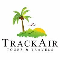 TrackAir Tours & Travels