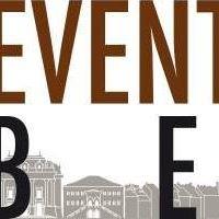 Event Forum Bern