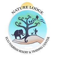 Nature Lodge Mondulkiri