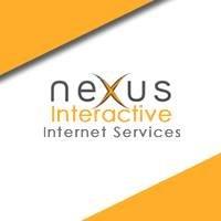 Nexus Interactive
