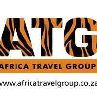 ATG - Africa Travel Group