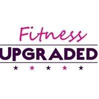 Fitness Upgraded Women's PT Studio
