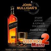 John Mulligans  Elche