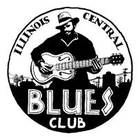 Illinois Central Blues Club