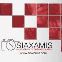 Siaxamis Photography