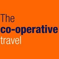 Co-operative Travel Manchester City centre