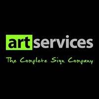 Art Services