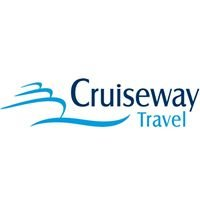 Cruiseway Travel