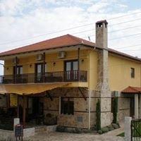 XENONAS OLYMPIA
