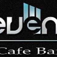 Event Cafe Bar