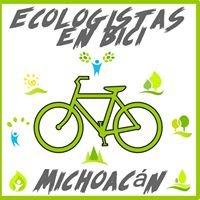Ecologistas en Bici