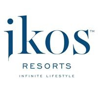 Ikos Resorts Eastern Europe