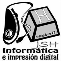 JSH Informática