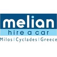 Melian cars