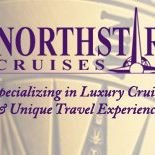 NorthStar Cruises