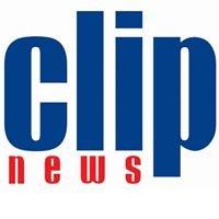 Clip News - TV/Radio Monitoring services