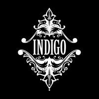 Indigo Drinks and more