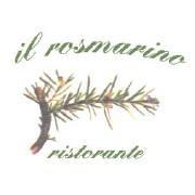 Il Rosmarino Restaurant de La Meridiana Relais & Chateaux