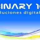 Binary10