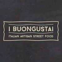 I Buongustai