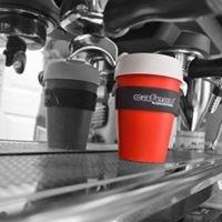 Cafe2U UK   Solihull