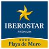 Iberostar Selection Playa de Muro
