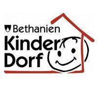 Bethanien Kinderdörfer