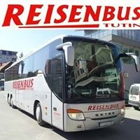Reisenbus