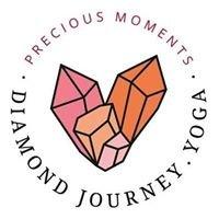 Diamond Journey Yoga