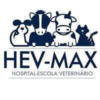 Hospital-Escola Veterinário Faculdade Max Planck
