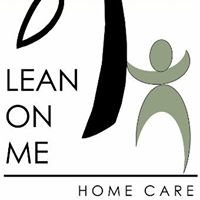 Lean On Me Home Care