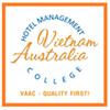 Trường Dạy Nghề Việt Úc - 402 NTMK