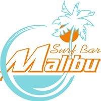 Malibu Surf Bar