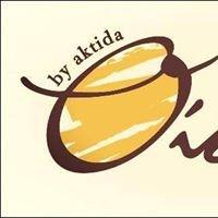 Oistros By Aktida